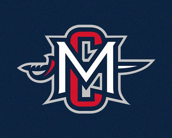 Every first Thursday of the month is our annual McClintock High School alumni and teachers Happy Hour starting at 5 p.m.