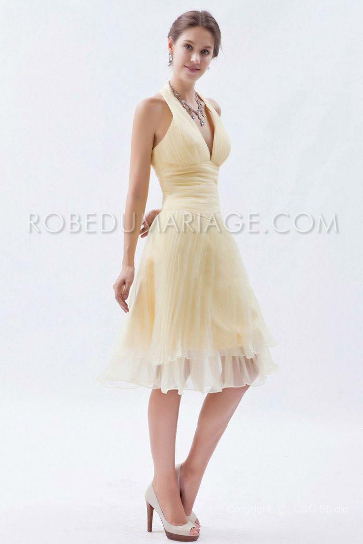 Best 25 Robe Demoiselle D 39 Honneur Ideas On Pinterest Pastel Bridesmaid Dresses Silk