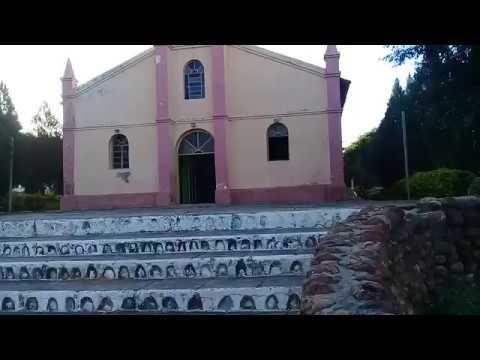 Ibiracatu Minas Gerais fonte: i.pinimg.com