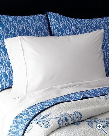 Lilly Pulitzer Bedding S Cushions