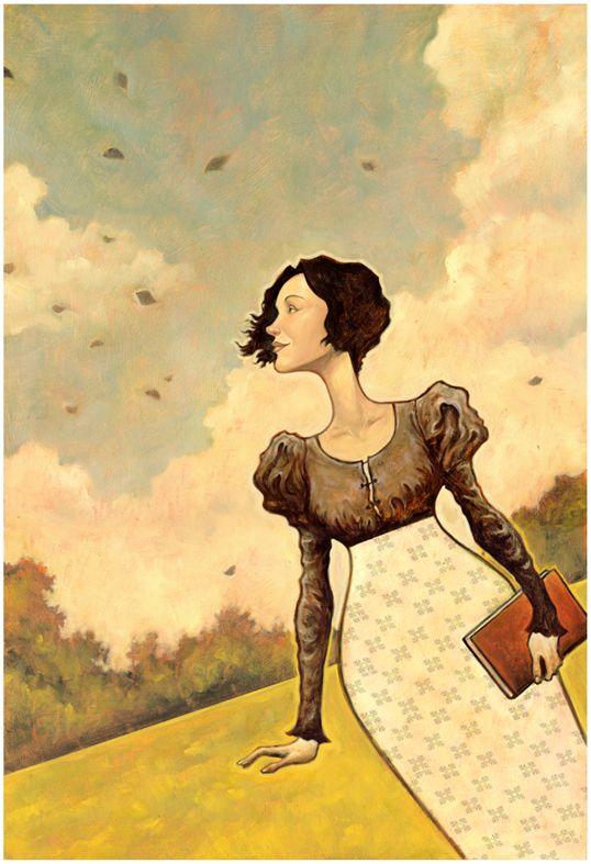 Elizabeth Bennett, Jane Austen, Pride and Prejudice, Marvel Comics