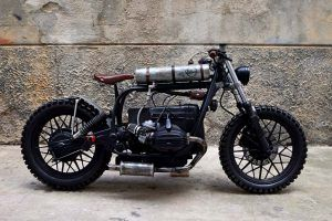 r65_delux_motorcycles_mad_max