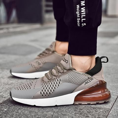 9ddc6dd46d56 Aic270™ in 2019 | Men's Shoes | Sneakers, Shoes, Sneakers fashion
