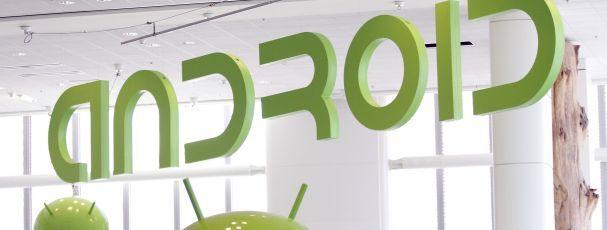 Chrome: Aplicação facilita acesso de Android ao PC ou Mac | Blogue alien's & android's