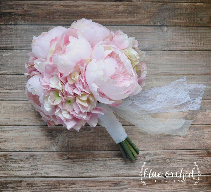 Best 25+ Peonies and hydrangeas ideas on Pinterest   Pink ...