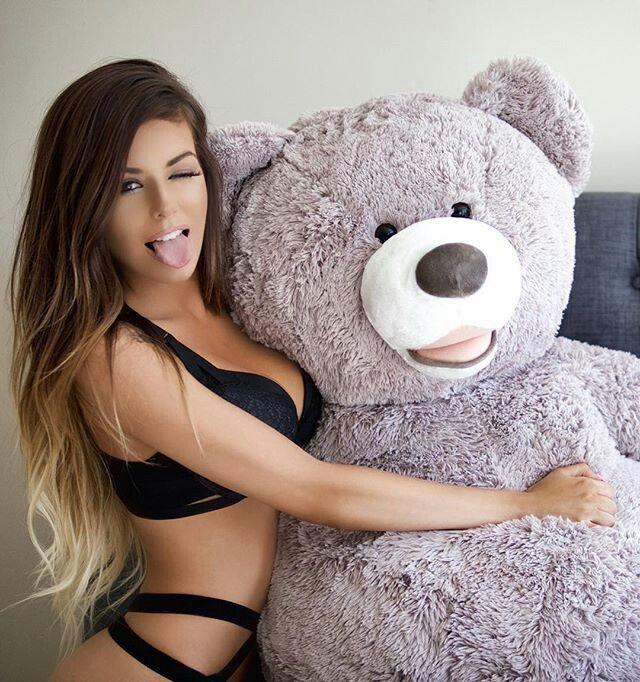 Hot sexy woman underwear ladies briefs, lingerie boyshort
