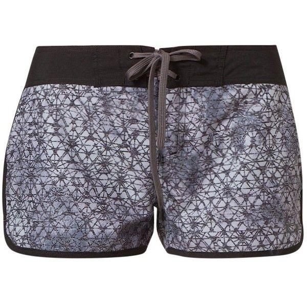 Oakley Swim Shorts