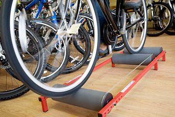 bicycle-rollers-1.jpg 360×240 pixels