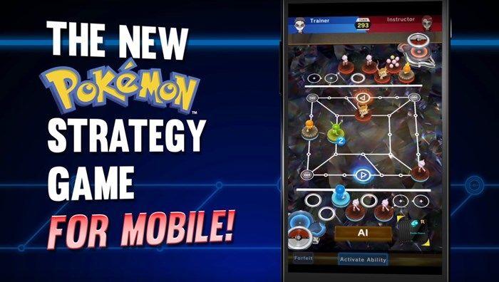 Prepare-se para viciar: Pokémon Duel chega ao mercado ocidental - http://anoticiadodia.com/prepare-se-para-viciar-pokemon-duel-chega-ao-mercado-ocidental/
