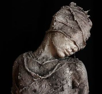 photodesculpture_evelyne_galinski http://evelynegalinski.com/