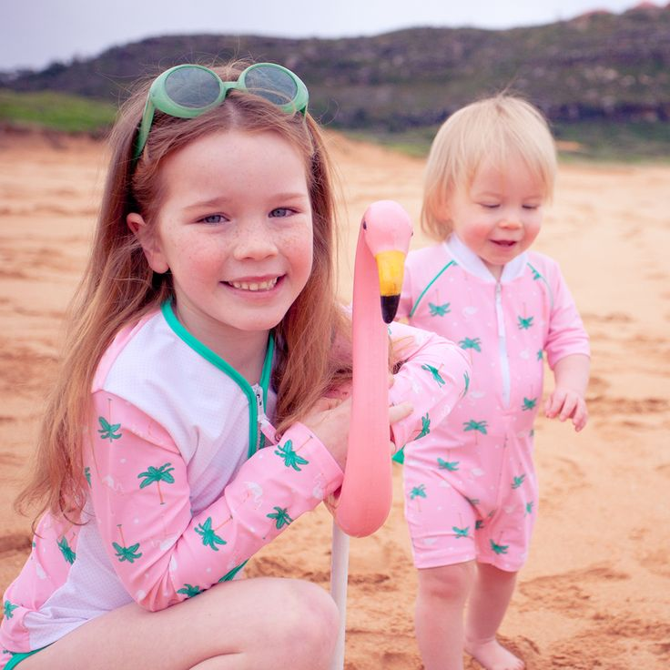 Flamingo Dance has just landed! Shop Flamingo Dance online for 0-8yrs goo.gl/5m4sgG