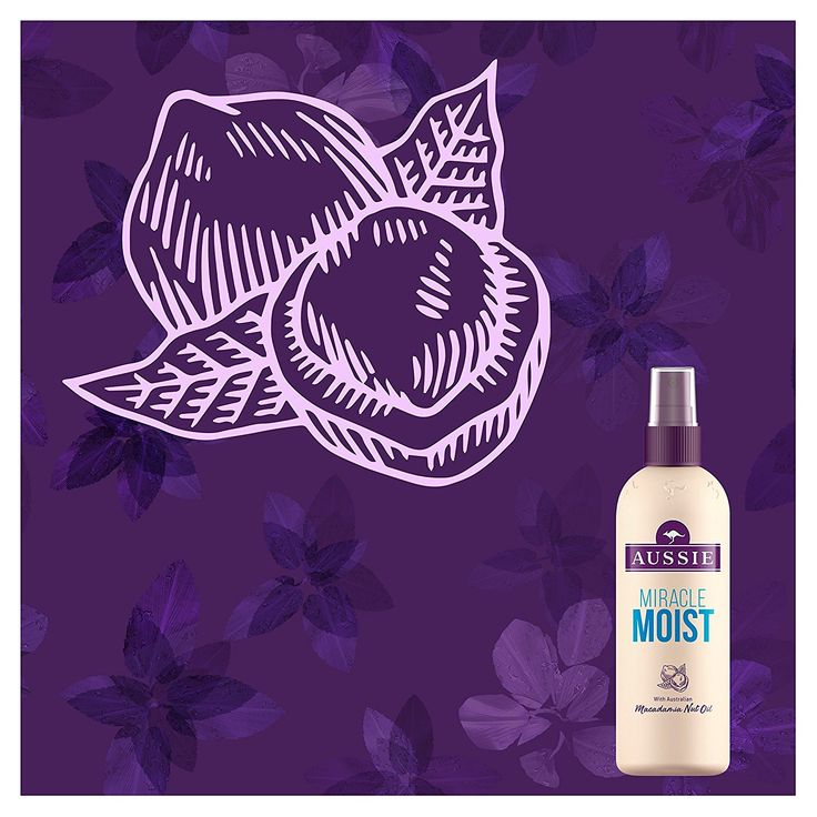 Aussie Miracle Recharge Moisture Infuser Leave-in Conditioner (250ml) * Click on the image for additional details. #hairenvy