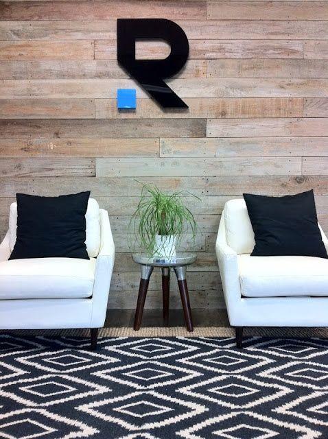 Amber Interior Design: Office #decoracao de casas #office design| http://decoracaodecasas46.blogspot.com