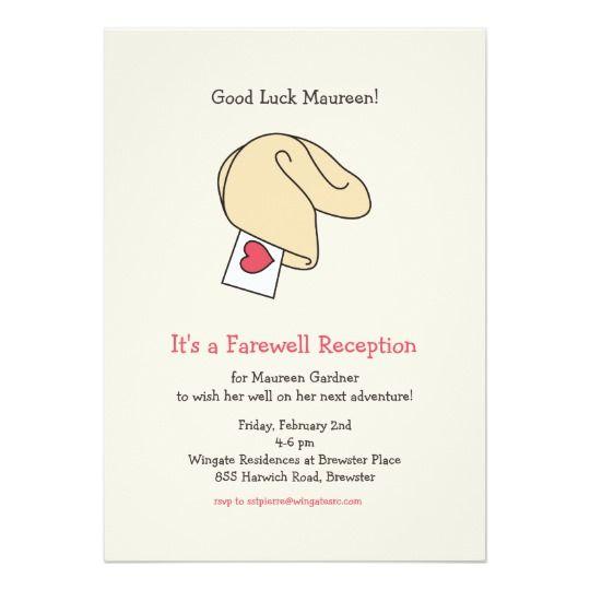 Best 25+ Farewell invitation ideas on Pinterest Farewell - farewell invitations templates
