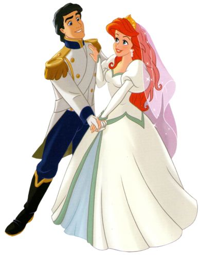 Best 20 Prince eric costume ideas on Pinterest Easy couple