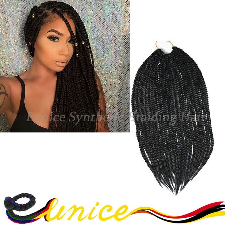 61 best synthetic box braid hair images on pinterest information 3s box braid synthetic twist braids 20 rootspiece dreadlocks box braids crochet hair extensions pmusecretfo Gallery