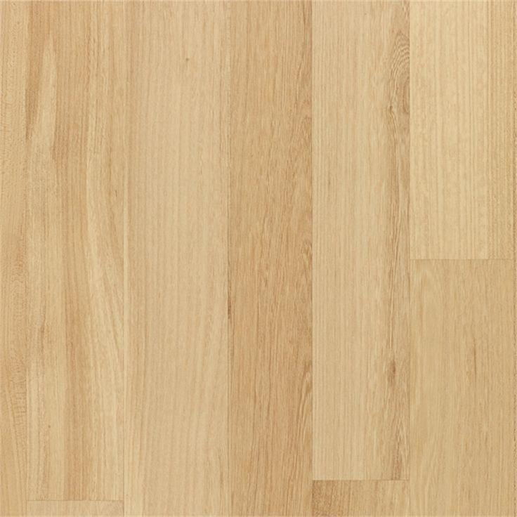 Formica 8mm Southern Ash Laminate Flooring P034