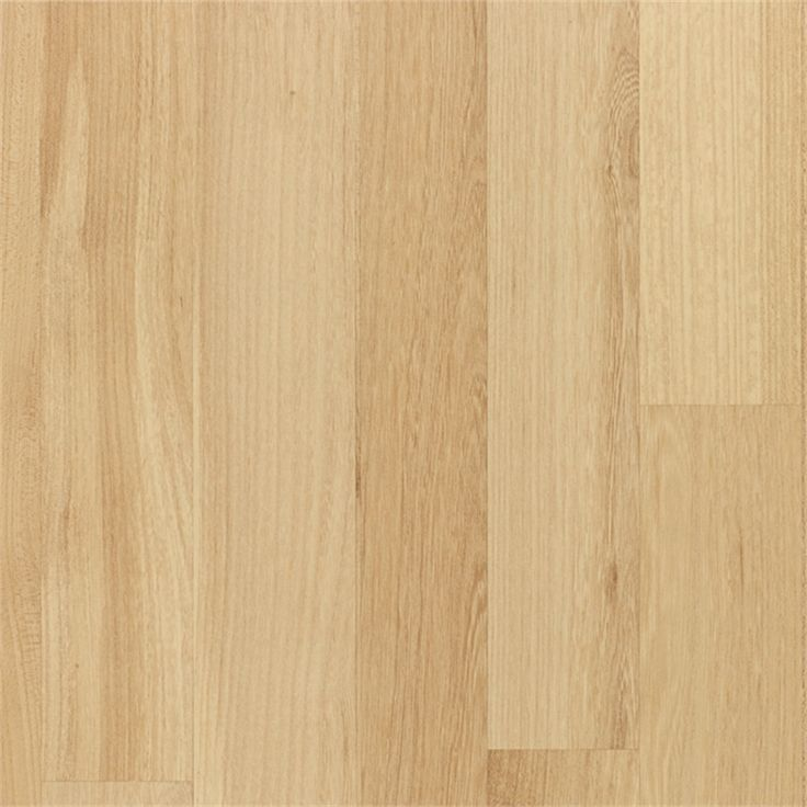 Formica 8mm southern ash laminate flooring p034 for Ash flooring