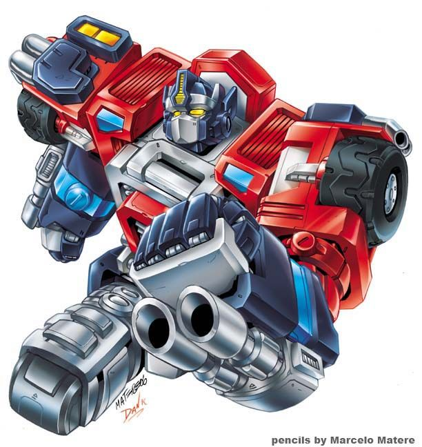 Transformers Bands: 473 Best Atila Images On Pinterest