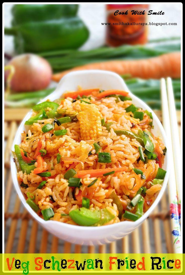 86 besten some spice Bilder auf Pinterest | Gewürze, Indisches essen ...