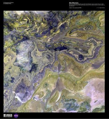 Mejores 89 imgenes de nasas best earth images landsat noaa la nasa publica un libro con sus mejores fotografas de la tierra desde el satliteel libro est disponible de forma gratuita en formato pdf y en una app gumiabroncs Gallery