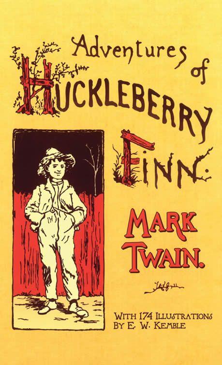 Mark Twain Books | Mark Twain | Nationwide Book Distributors, New Zealand.