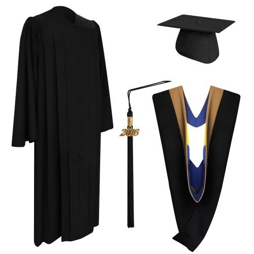 25 Best Ideas About Graduation Hood On Pinterest