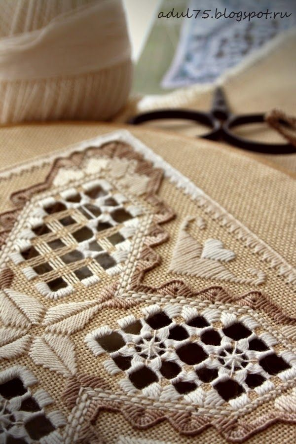 any vsyakosti ... Now is not a terrible word Hardanger.