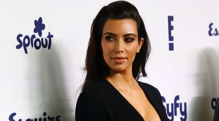 Spencer Pratt Mocks Kim Kardashian Robbery #Entertainment #News