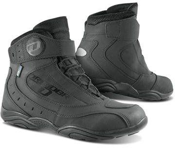 Dririder Street 1.0 Boot | The Helmet Warehouse