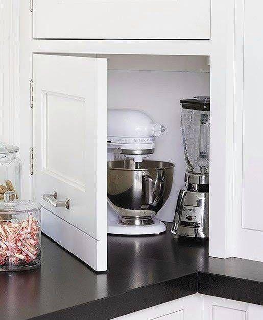 Tiny Kitchen Hacks: Best 25+ Tiny House Appliances Ideas On Pinterest