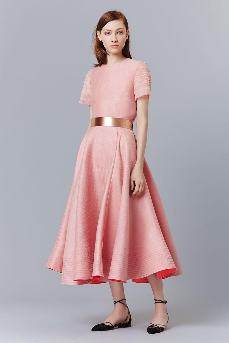 Mejores 731 imágenes de estilazo¡¡ en Pinterest | Moda de mujer ...
