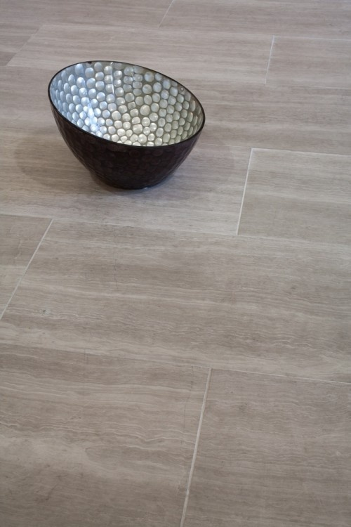 like this floor tile colour