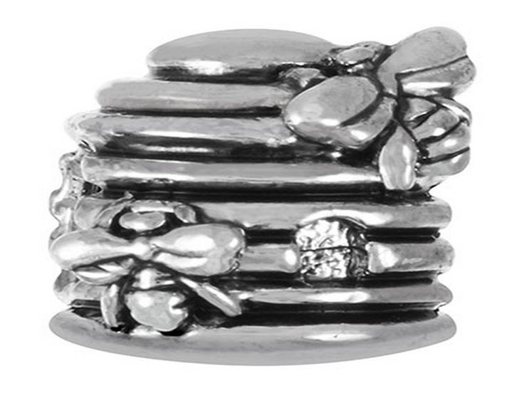 Beehive - Pandora Style Beads, Pandora Style Charms, Pandora Style Bracelets. Over 1700 Unique Charms and Beads. Free Gift Wrapping On Every Order. 100% Satisfaction Money Back Guarantee. FREE SHIPPING on orders over $50.