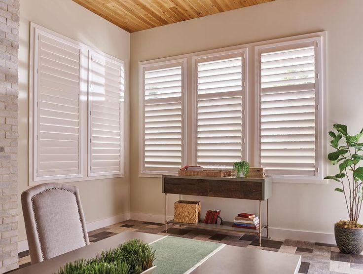Perfect for the afternoon breeze in summer.   . . #luxaflex #sellinghouses #window #blinds #apexblindsandawnings #rollerblind #macarthur #camden #lovelocalcamden #interiordesign #windowfurnishings #awnings #shutters #blinds #motorisation #luxaflexnarellan #foldingarmawning #windowfashionsgallery #luxaflexaus #energyefficiency #narellan #automation #rollerblinds #softfurnishings #silhouette #threebirdsrenovations  #dayandnight  #duette #interiordecorate #dualrollerblinds
