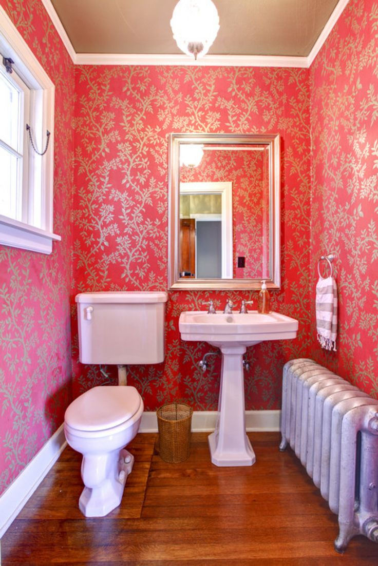 Best Bathroom Ideas Small Bathrooms Decorating Images On - Fishing bathroom decor for small bathroom ideas