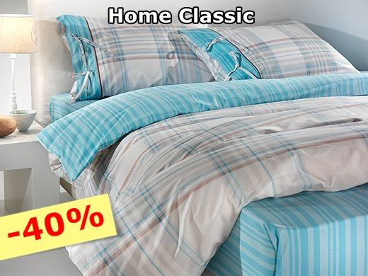 Σετ σεντόνια -40% !!!! http://www.homeclassic.gr/e-shop/#!/~/product/category=4459074&id=32953385