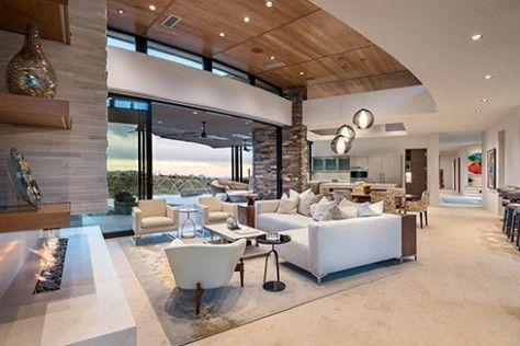 residential design definition