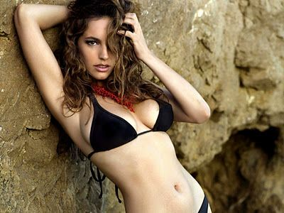 9 best hot celebrities wallpapers images on pinterest kelly kelly brooks hottest ever pictures find the latest celebrities picture galleries kelly brook hot hd wallpaper the hottest photos of kelly brook voltagebd Image collections