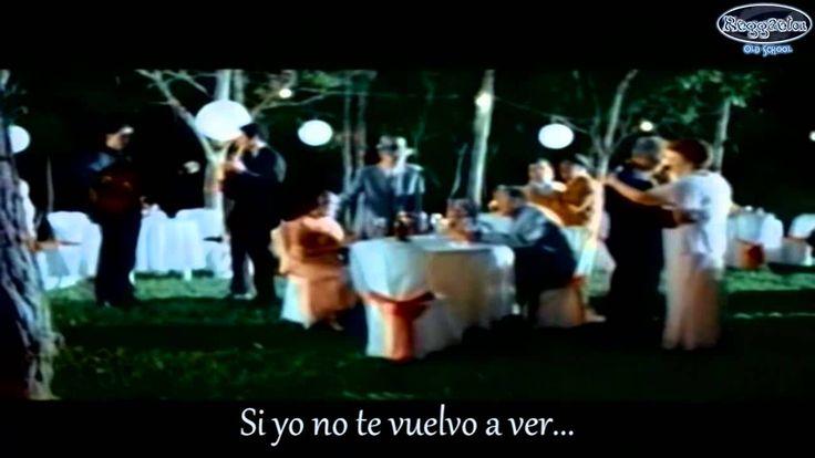 La Secta ft. Eddie Dee - La Locura Automática (Los 12 Dicipulos: Special Edición) © 2005. - YouTube Music