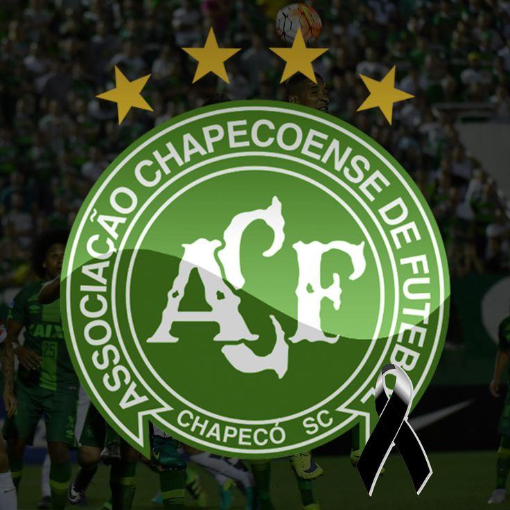 #ForcaChape @Palmeiras #9ine