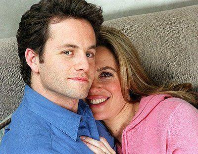 Chelsea Noble Kirk Cameron's Wife