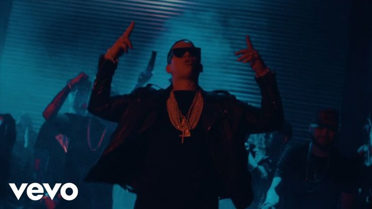 J Alvarez - Haters (Remix) ft. Bad Bunny, Almighty | haters gonna hate potatoes gonna potate