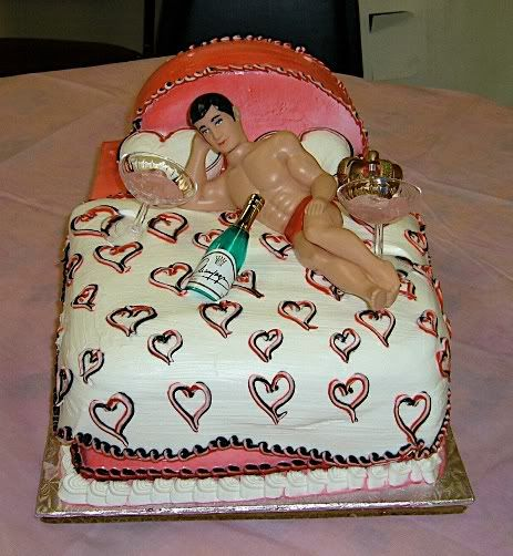 Sexy Cake Photo:  This Photo was uploaded by marinarcissa. Find other Sexy Cake pictures and photos or upload your own with Photobucket free image and vi...