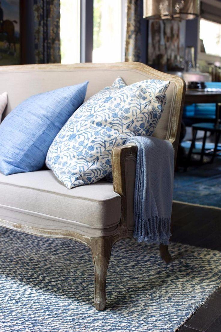 ковры прованс - Поиск в Google