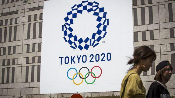 Waaay too early look at the 2020 Summer Olympics in Tokyo