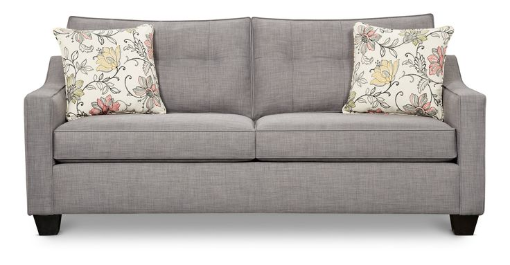 Dallas Sofa at HOM Furniture | Furniture Stores in Minneapolis Minnesota & Midwest