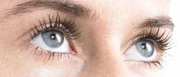 """Aziatische ogen amandelvormig maken  Dr. Hoeyberghs heeft een zeer goed inzicht en een ruime ervaring in het """"verwesteren"""" van Aziatische ogen. De resultaten zijn zeer mooi: waar patienten eerst een overhangend ooglid hadden, wordt dit na de ingreep mooi afgerond en beweeglijk. Het is een onopvallende correctie met mooie amandelvormige ogen als resultaat! Vraag meer informatie tijdens uw persoonlijk consult.  http://www.hoffkliniek.nl/behandelingen/ogen/ooglidcorrectie-blepharoplastiek"""