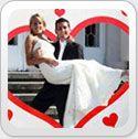 Individualisierte Hochzeitsspiele schnell und einfach als Komplettset kaufen bei galleryy.net