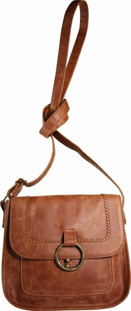 Satchel from Amazon. #newboho good bag for any occasion